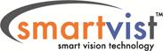 smartvist